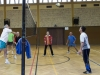 volleyball-0259