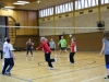 volleyball-0269