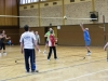 volleyball-0273