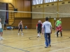 volleyball-0275