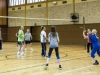 volleyball-0284