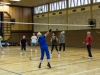 volleyball-0292