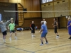 volleyball-0294