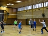 volleyball-0298