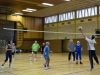 volleyball-0299