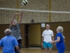 volleyball-0301