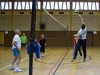 volleyball-0318