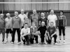 volleyball-0328-2