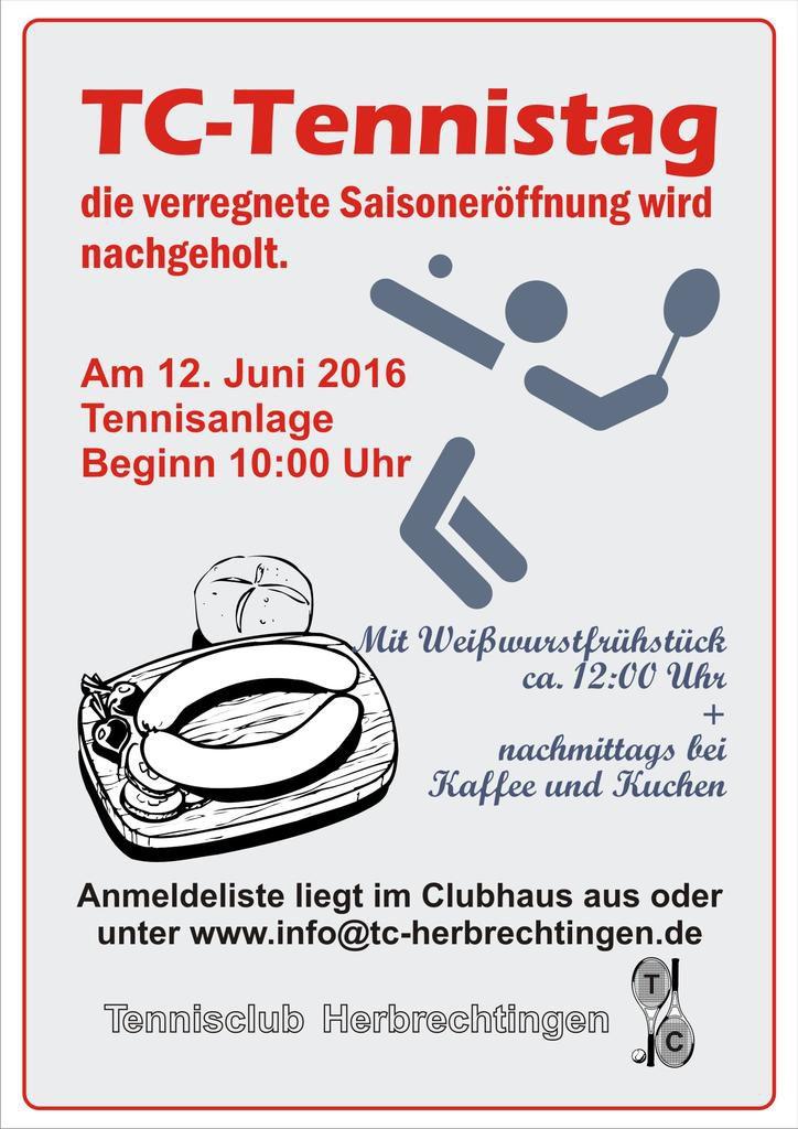 2016-Tennistag
