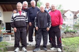 Senioren 70