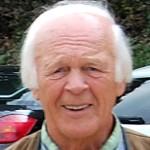 Erwin Scheurer