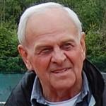 Jo Fiedler