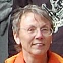 Jutta Waser