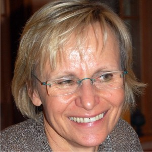 Monika Kostka